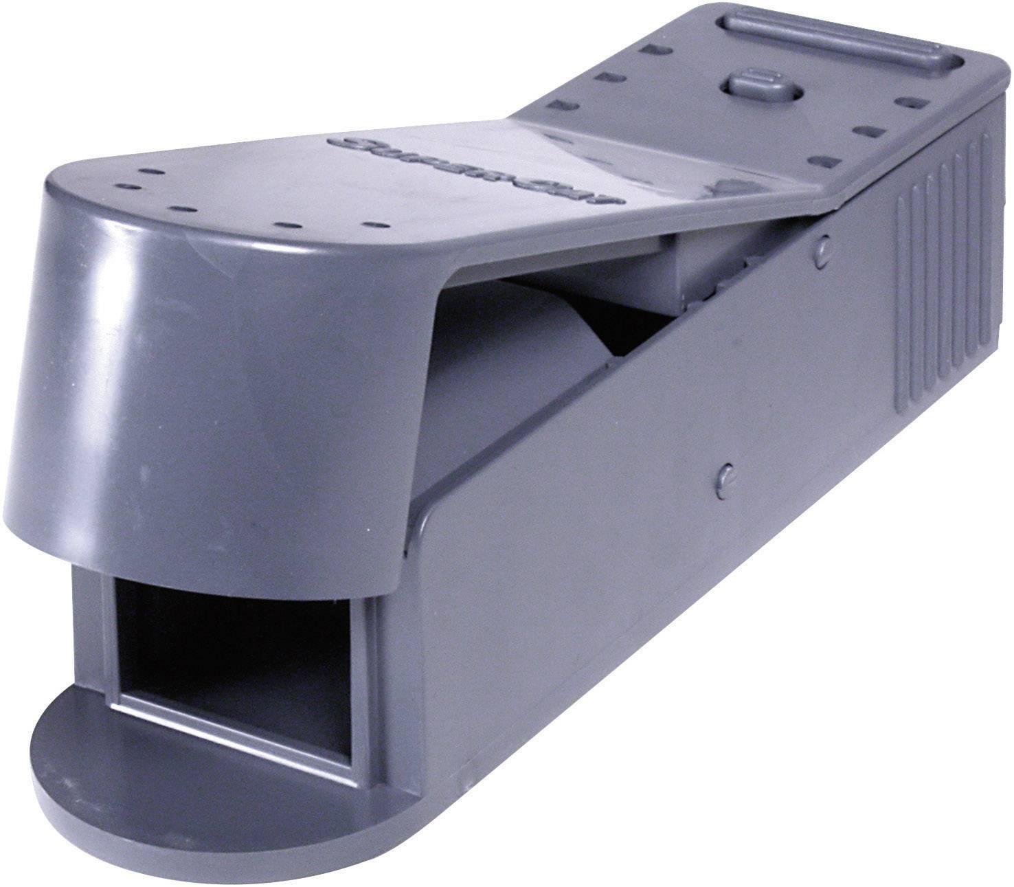 Swissinno SuperCat Mousehouse 1 083 035
