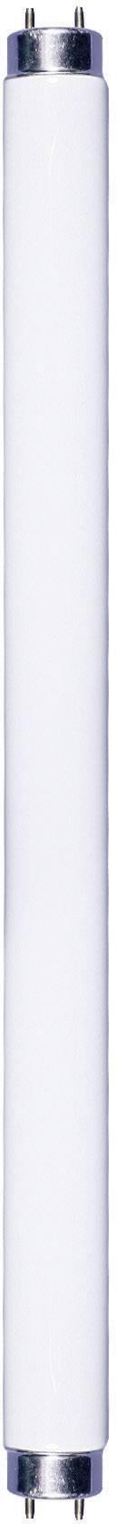 UV trubice T8, 10 W Swissinno TUBE_T8-10W