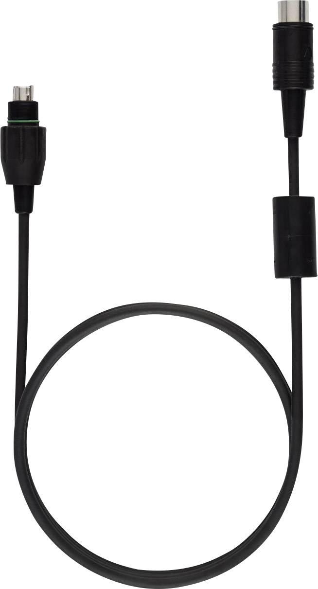 Prívodný kábel pre merací prístroj testo 0430 0143