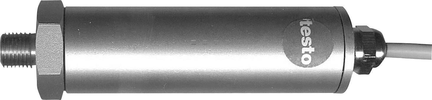 Tlaková sonda 10 barov testo 0638 1741