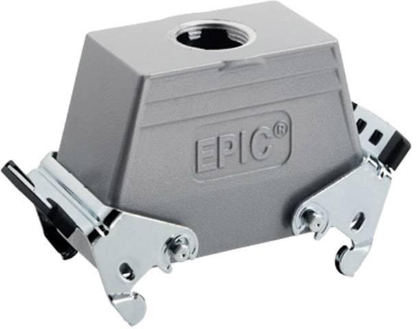 Pouzdro LappKabel EPIC H-B 24 TGB M25 19122000 5 ks