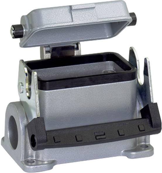 Pouzdro LappKabel H-B 10 SDR-LB M20 ZW. 19036900 10 ks