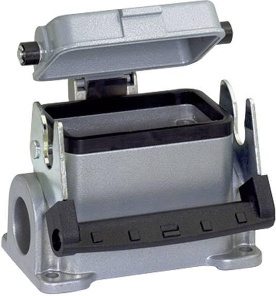 Pouzdro LAPP H-B 10 SDR-LB M25 ZW. 79064600 10 ks