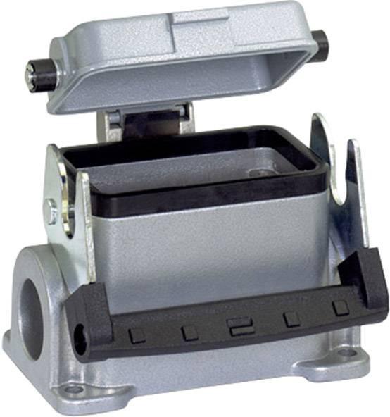 Pouzdro LappKabel H-B 10 SDRL-LB 16 ZW. 10038900 10 ks