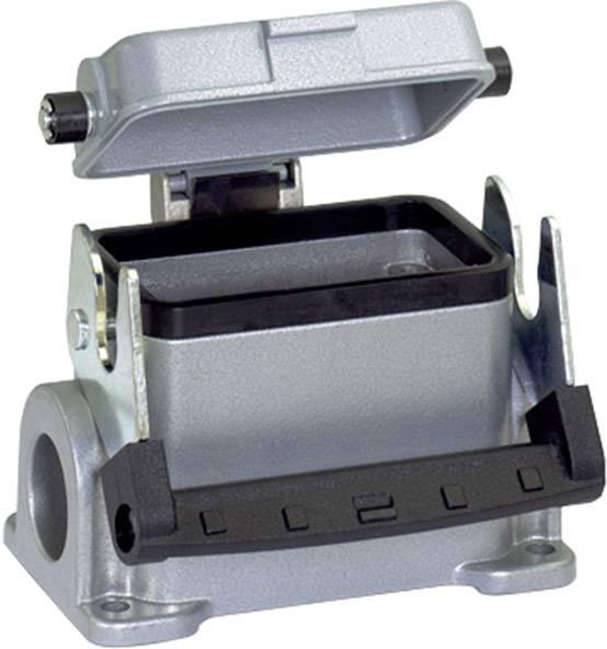 Pouzdro LAPP H-B 10 SDRL-LB M25 ZW. 79065600 10 ks