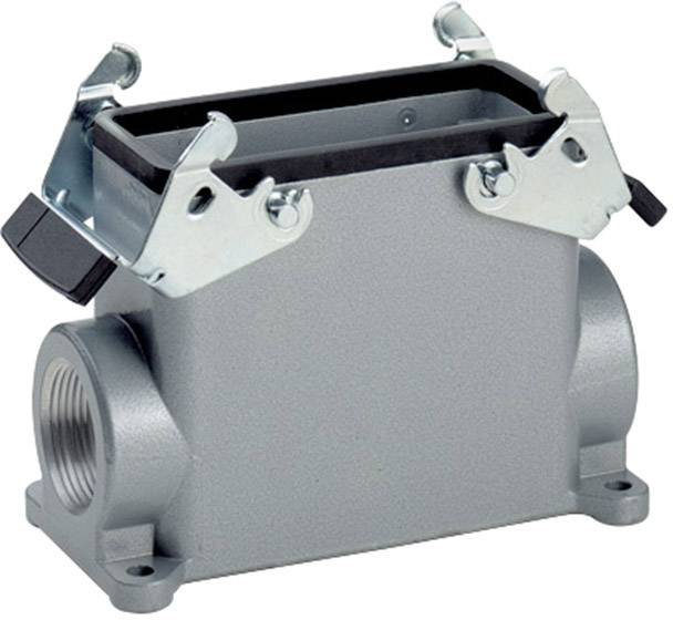 Pouzdro LappKabel H-B 10 SGRH 21 ZW. 70035200 10 ks