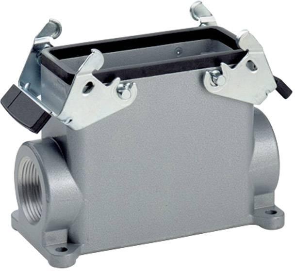 Pouzdro LappKabel H-B 10 SGRH M25 ZW. 79035200 10 ks