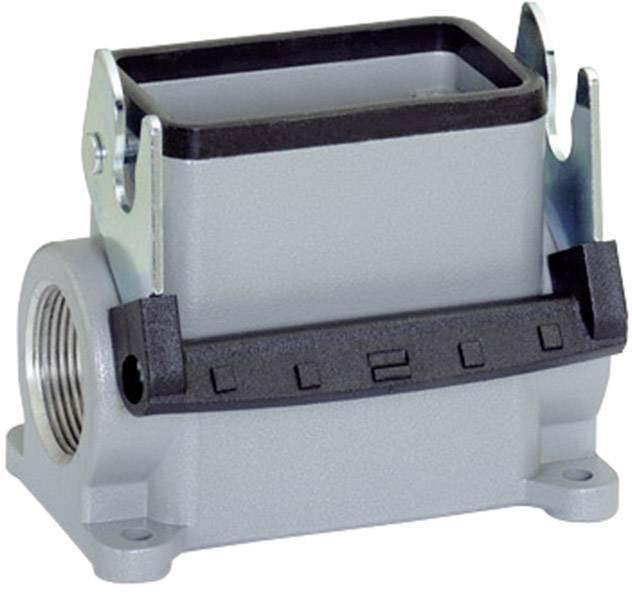 Pouzdro LAPP H-B 10 SGRH-LB 21 ZW. 70060200 10 ks