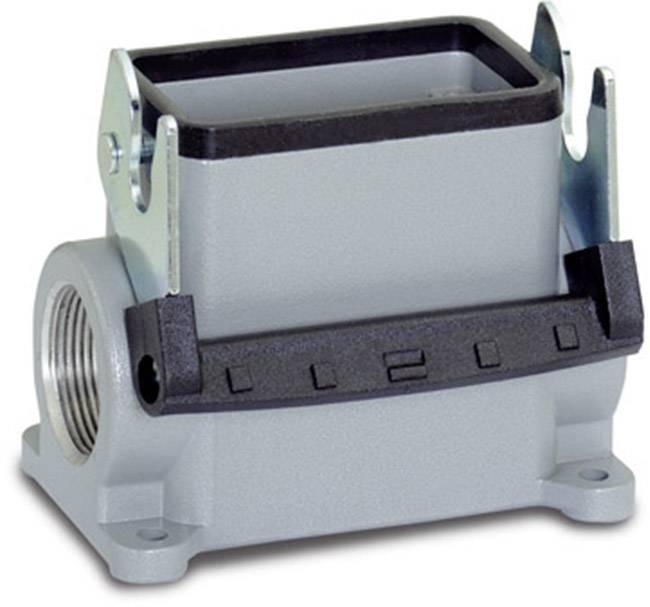 Pouzdro LAPP H-B 10 SGRH-LB 29 ZW. 70060400 10 ks