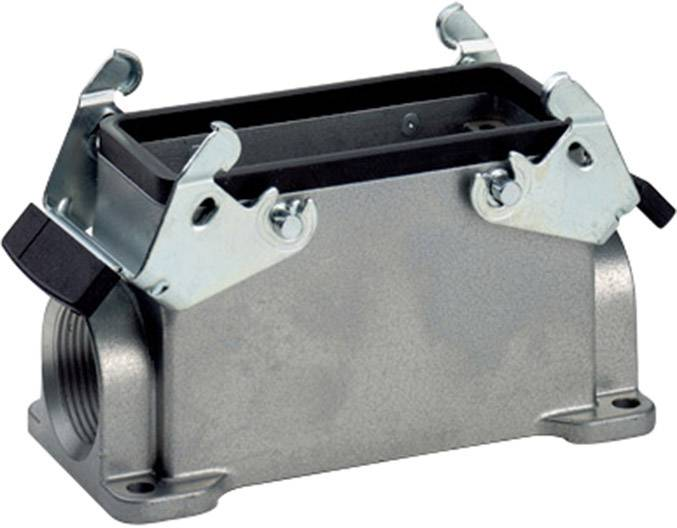 Pouzdro LappKabel H-B 10 SGRL M25 ZW. 19035100 10 ks