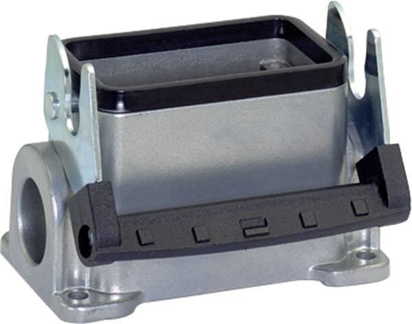 Pouzdro LappKabel H-B 10 SGR-LB 21 ZW. 10034700 10 ks