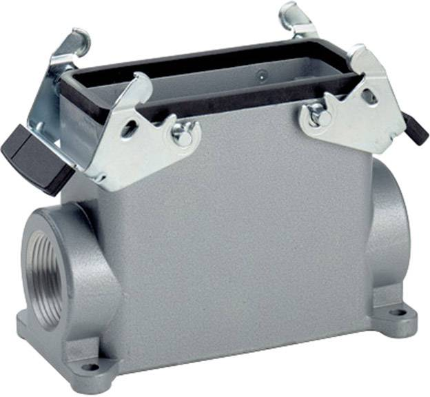 Pouzdro LappKabel H-B 10 SGRLH 21 ZW. 70036200 10 ks