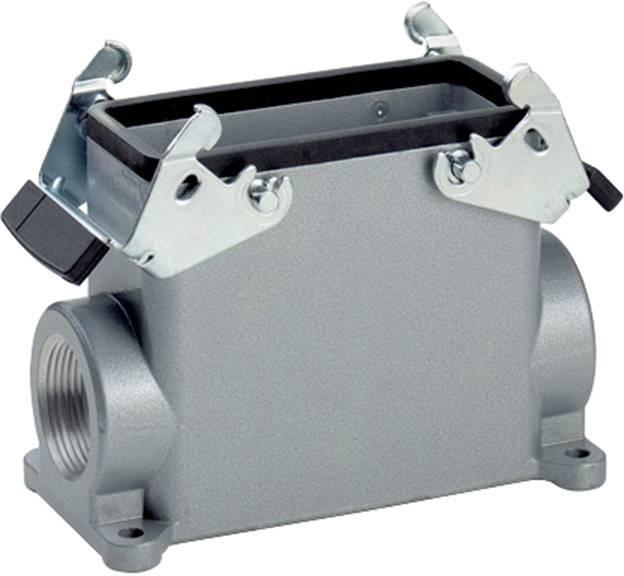 Pouzdro LappKabel H-B 10 SGRLH M25 ZW. 79036200 10 ks