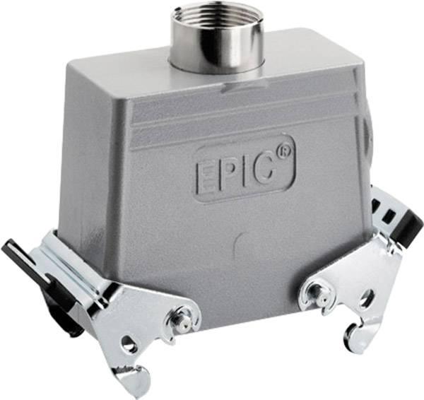 Pouzdro LAPP H-B 10 TGBH M25 N.GEW. 79055200 10 ks