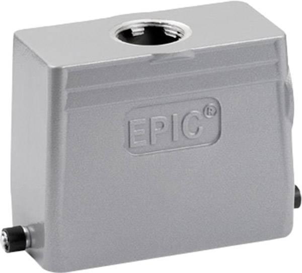Pouzdro LAPP H-B 10 TGH-RO M25 N.GEW. 79044200 10 ks