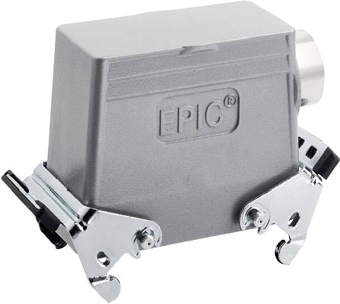 Pouzdro LAPP H-B 10 TSBH 29 ZW. 70057400 10 ks