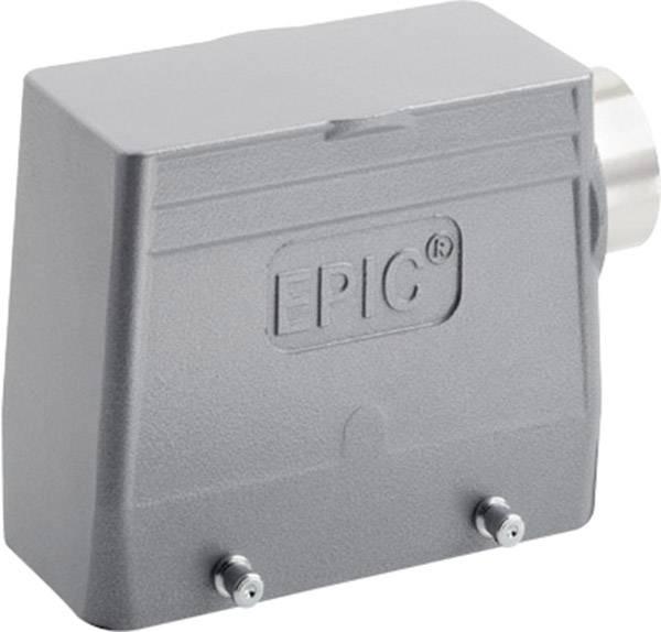 Pouzdro LappKabel H-B 10 TSH 21 ZW. 70052400 10 ks