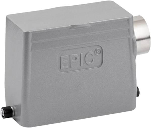 Pouzdro LAPP H-B 10 TSH-RO M25 N.GEW. 79054200 10 ks