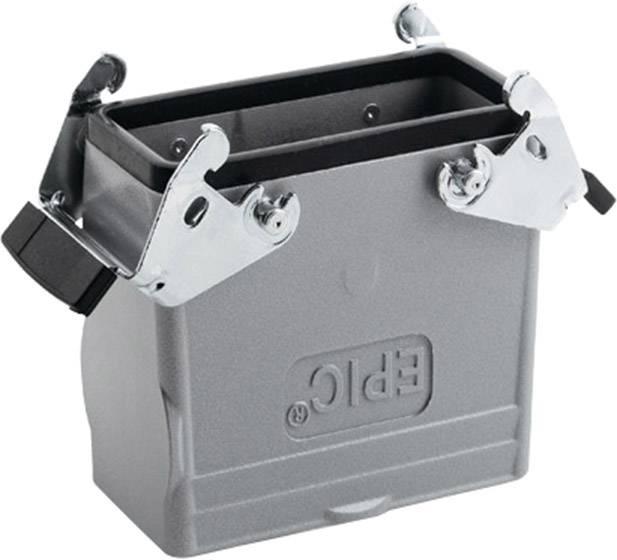 Kryt na spojku LAPP H-B 10 TBFH M25 N.GEW. 79040400 10 ks
