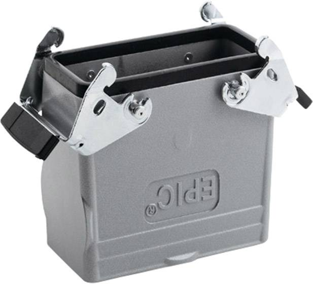 Kryt na spojku LAPP H-B 10 TBFH M32 N.GEW. 79040600 10 ks