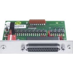 Rozhranie Binning Interface Rohde & Schwarz HO118 3594.6224.02 na merací mostík HM8118