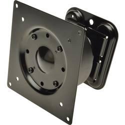 "Držiak na stenu pre monitor Digitus DA-90307, 38,1 cm (15"") - 61,0 cm (24""), čierna"
