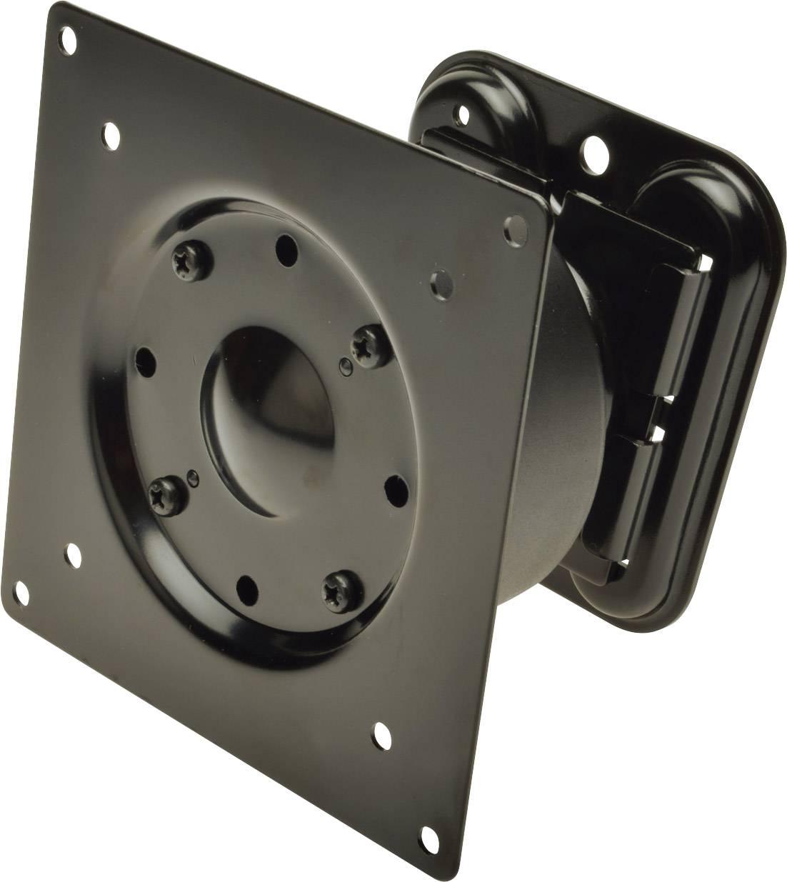 """Nástěnný držák na monitor, 38- 61 cm (15"""" - 24""""), černá, Digitus"""