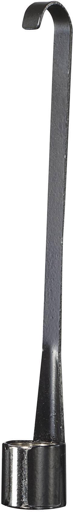 Háčik pre sondy Voltcraft s Ø 5.5 mm