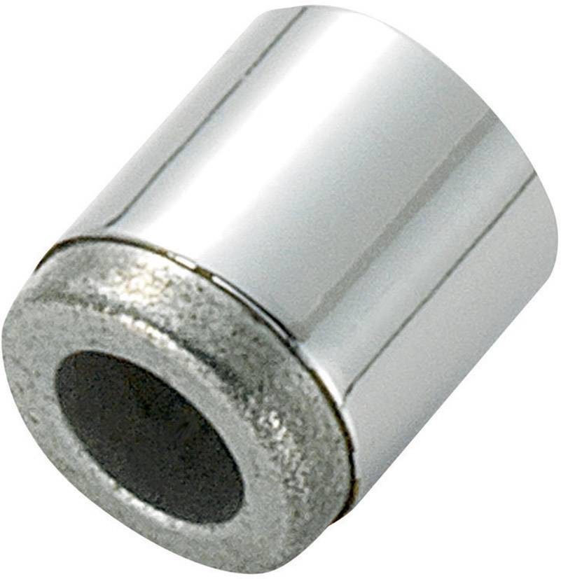 Magnet na kameru endoskopu Voltcraft