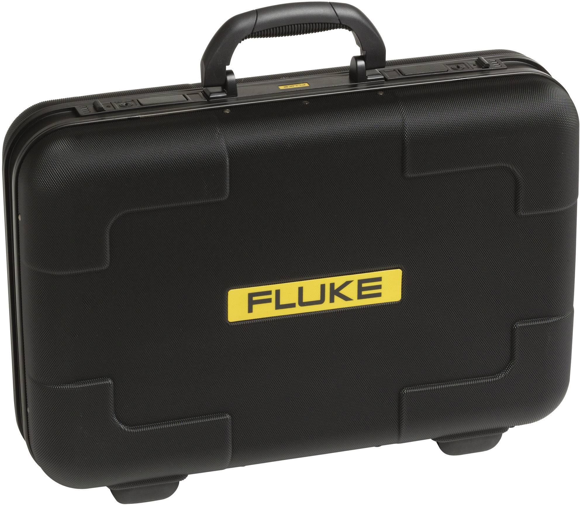 Kufrík na meracie prístroje Fluke C290