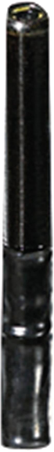 Sonda s kamerou 4WAY, FA8100C, 1 m/ Ø 7,5 mm pro endoskopy Voltcraft BS-500, BS-1000T