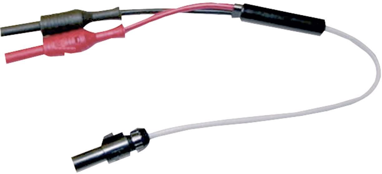 Kábel s adaptérom Beha Amprobe ACF-6A