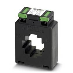 Phoenix Contact PACT MCR-V2-4012- 70- 500-5A-1 2277682