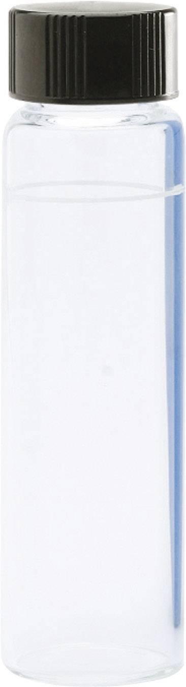 Ručný kolorimeter Hanna Instruments HI 701 pre voľný chlór