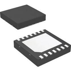 AFE obvod Texas Instruments LMP91000SDE/NOPB, 8 Bit, WSON-14