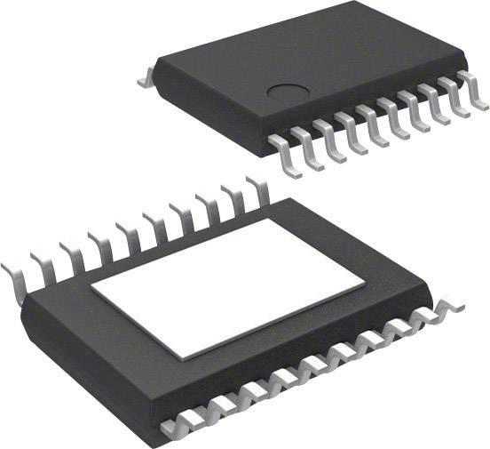 PMIC regulátor napětí - spínací DC/DC regulátor Texas Instruments TPS55065QPWPRQ1 zesilovač měniče HTSSOP-20