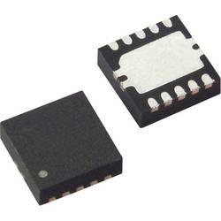 PMIC regulátor napětí - spínací DC/DC regulátor Texas Instruments TPS63060DSCR zesilovač měniče WSON-10