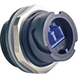 Konektor optických vláken IP67 Conec, 17-300070
