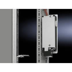 Bezpečnostný spínač Rittal SZ 2418.000, 24 V/DC, 1 ks