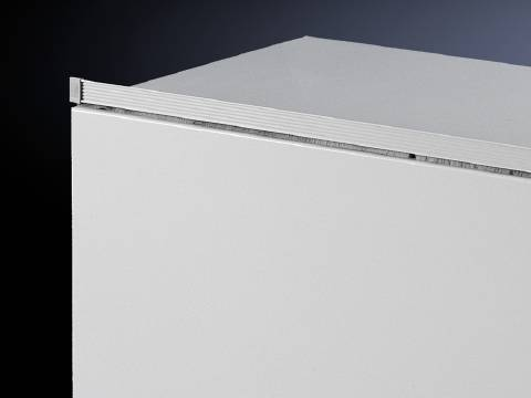 Rittal SZ 2426.100, svetlo sivá (RAL 7035), 1200 mm, 1 ks