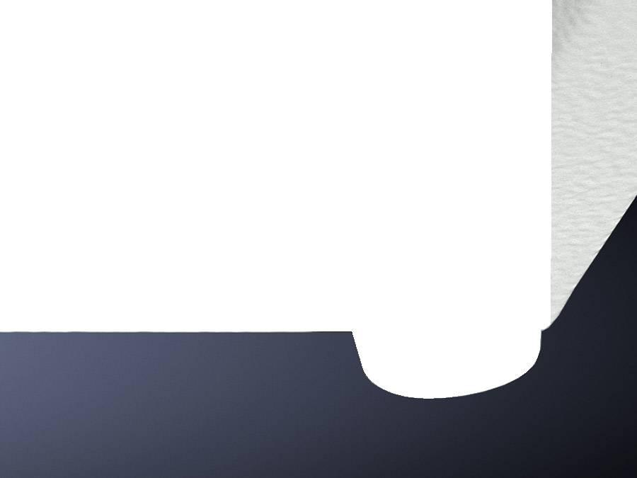 Odtok kondenzátu Rittal SZ 2459.000, polyamid, světle šedá , 6 ks