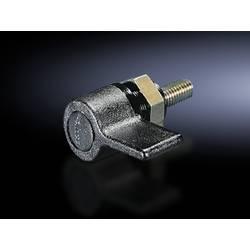 Rukoväť Rittal SZ 2485.100, plast, 1 ks