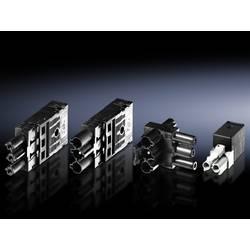 Připojovací element Rittal SZ 2507.100, zásuvka, 5 ks