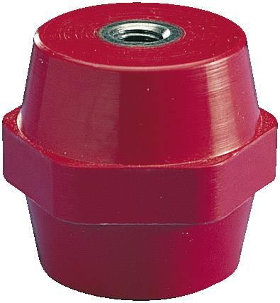 Ochranný izolátor Rittal SV 3032.000, M10, polyester, 6 ks