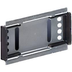 Montážní DIN lišta bez otvorů Rittal SV 3549.000, bez otvorů, ocelový plech, 10 ks