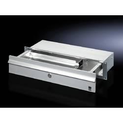 Zásuvka Rittal;CP 6002.000, (š x h) 482.6 mm x 150 mm, 1 ks