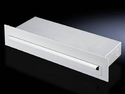 Klávesnica Rittal;SM 6002.130, 1 ks