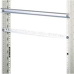 Vedenie káblov Rittal;DK 7016.110, 6 ks