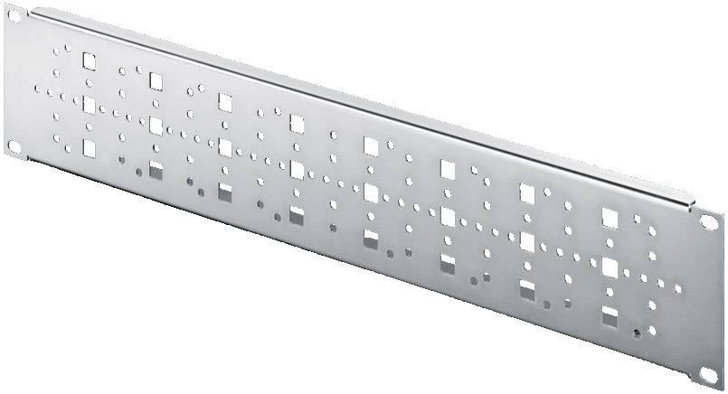 Montážny panel Rittal;DK 7151.300, 1 ks