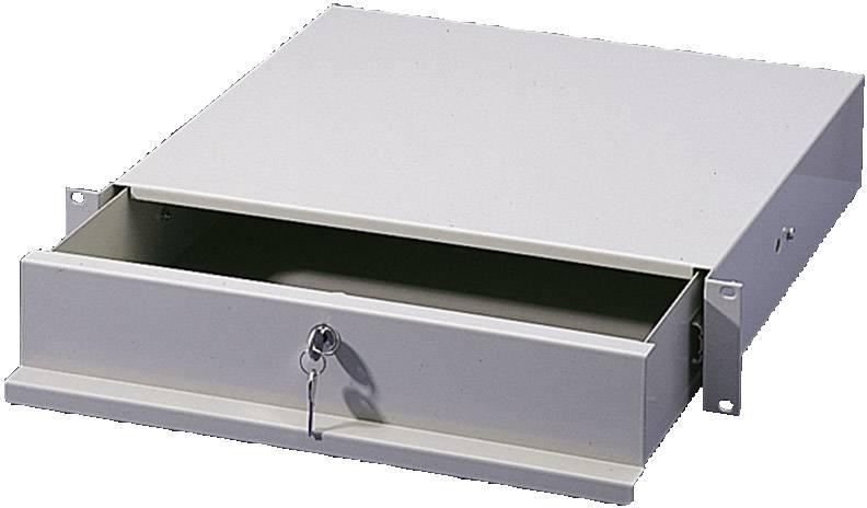 Zásuvka Rittal DK 7282.035, (š x h) 482.6 mm x 427 mm, 1 ks